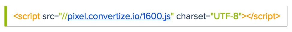 pixel_example_convertize