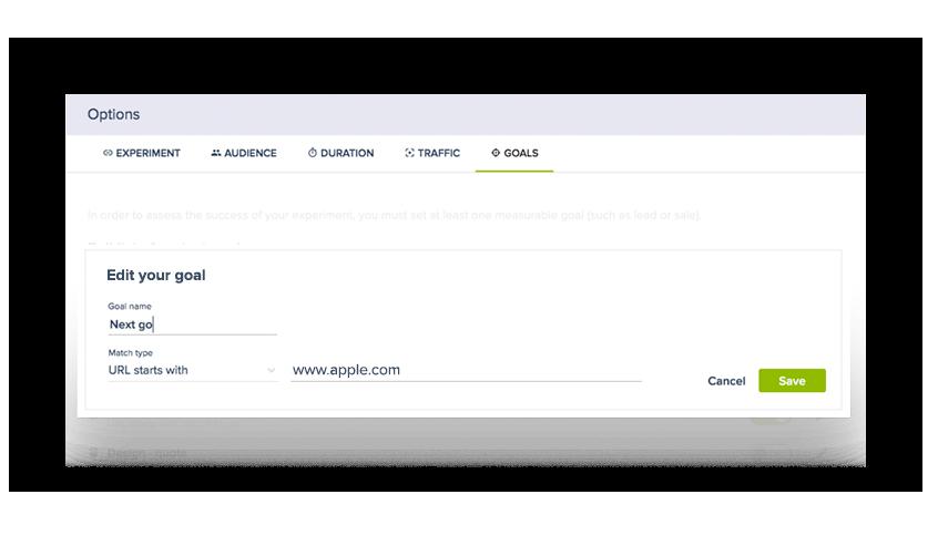 Goal_update_edit_Convertize